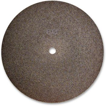 1707 siapar - Double-sided discs
